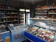 Продается продуктовый магазин Минск