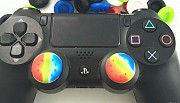 Силиконовые накладки на стики xBox, PlayStation Минск