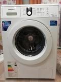 Продам стиральную машину Samsung Минск