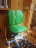Ортопедическое кресло Duarest Минск
