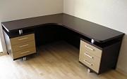 Продам столы компьютерные Витебск