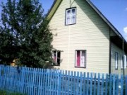 Продам дачу с ремонтом , для пмж или отдыха, 20 км от могилёва Могилев