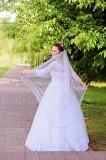 Свадебное платье Минск