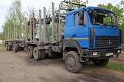 Продается мощный лесопильный комплекс Могилев