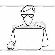 Диагностика ПК и ноутбуков на наличие неисправностей Могилев