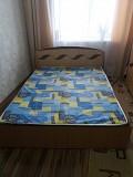 Кровать 2-х спальная ( небольшая) Гомель
