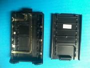 Аккумуляторный сектор для Baofeng UV5R , Kenwood TK-F8 Минск