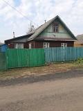 Дом в Червене Червень