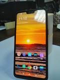 OnePlus 6 Минск
