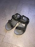 Фирменные сандали Минск