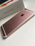 IPhone 6s Борисов