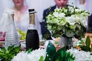 Организация праздника, свадьбы, юбилея, корпоратива Минск