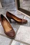Женская обувь. Брест