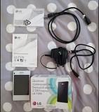 Мобильный телефон LG T-370 Минск