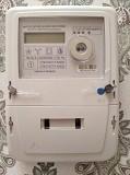 Прибор учета электроэнергии Гродно