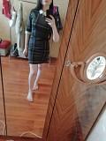 Платье женское Минск