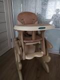 Продам стульчик Минск