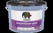 Краска AmphiSilan - Plus Брест