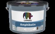 Краска Amphibolin Брест
