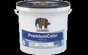 Краска PremiumColor Брест