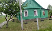Домик в деревне ( дача) Столбцы