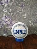 Ночник Volvo Минск