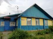 Продам дом Лепель