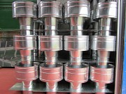 Вентиляционные изделия из металла Минск