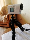 Камера Sony x3000 4k Новополоцк