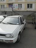 Volkswagen Golf Минск