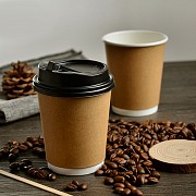 Открыть кофейню в Минске Минск