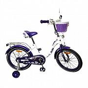 Продам велосипед Орша