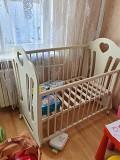 Детская кровать Гомель