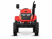 Мини-трактор Rossel XT-184D Минск