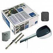 Заказ, комплект, привод для гаражных ворот Nice Гродно