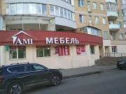Сдам торговое помещение 409м² под магазин в самом центре Барановичи