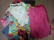 Одежда для новорожденных Минск