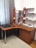 Стол письменный, компьютерный Дзержинск