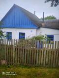 Продажа дома Копыль