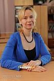 Подготовка к ЦТ по русскому языку Минск