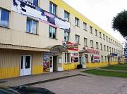 Сдам торг. помещение 503м² на 2-ом этаже ул.Пролетарская, 48А Барановичи