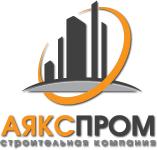 Маляр Минск