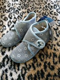 Детская обувь Минск