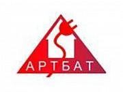 Выполнение всех видов электромонтажных работ, продажа электротехнического оборудования Витебск