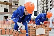 Ищем опытных каменщиков для работы в Литве Минск