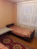 Долгосрочная аренда квартиры Могилев