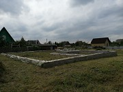 Участок в Пуховичском районе Марьина Горка