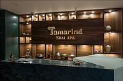 Cпа-салон в Минске Tamarind Thai Spa Минск