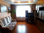 Продам 2 комнатную квартиру Петриков