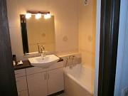 Продам 3 комнатную квартиру Пинск